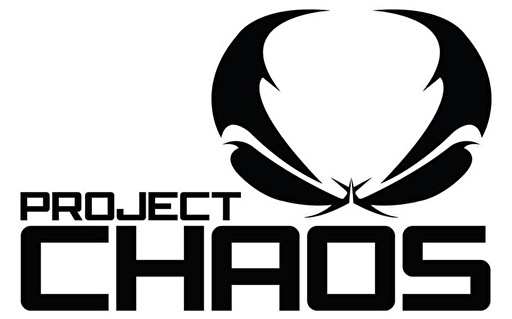 Project Chaos (afbeelding)
