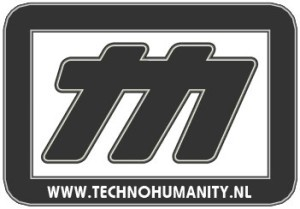 Techno Humanity (afbeelding)