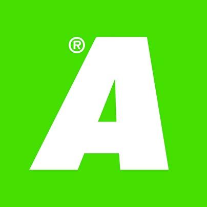 Appelsap (afbeelding)