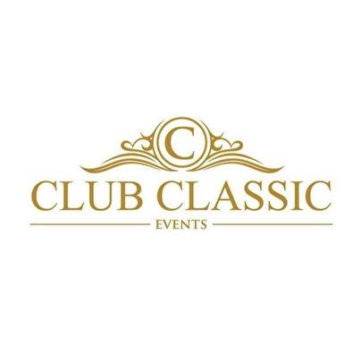 Club Classic (afbeelding)