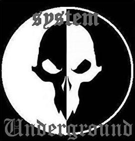 System Underground (afbeelding)