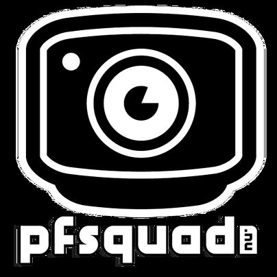 PFSquad (afbeelding)