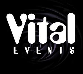 Vital Events (afbeelding)