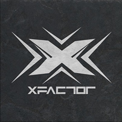 X-Factor Events (afbeelding)