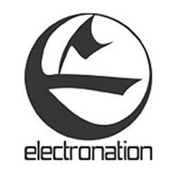Electronation (afbeelding)