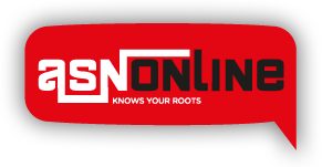 ASN-Online (afbeelding)