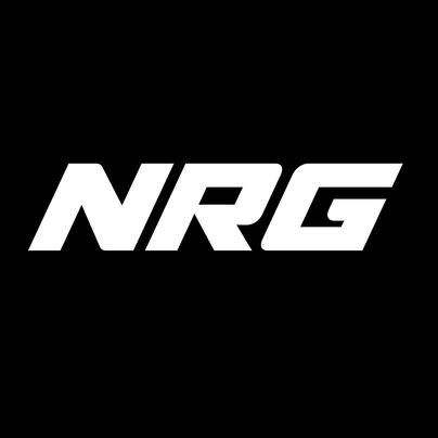afbeelding NRG Events