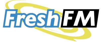 afbeelding Fresh FM