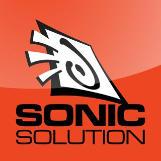 afbeelding Sonic Solution Entertainment