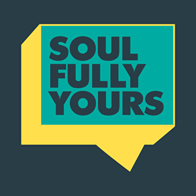 afbeelding Soulfully Yours