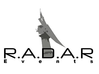 R.A.D.A.R. Events (afbeelding)