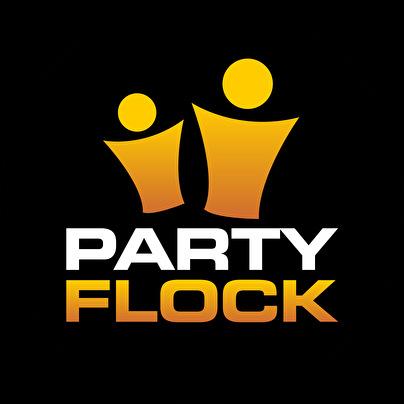 afbeelding Partyflock
