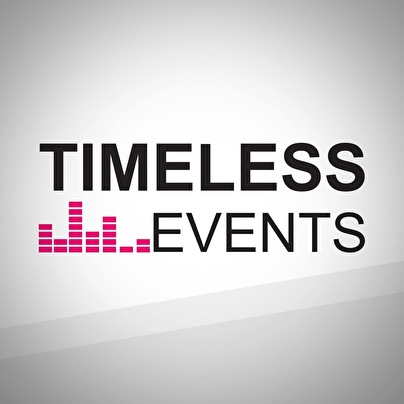 afbeelding Timeless Events