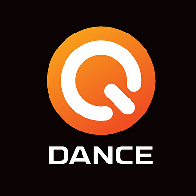 Q-dance (afbeelding)
