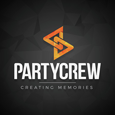 Partycrew (afbeelding)