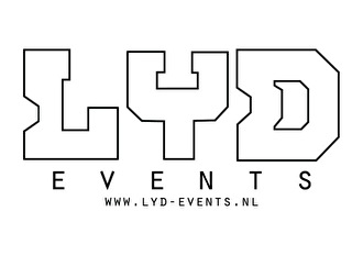 afbeelding L.Y.D. Events
