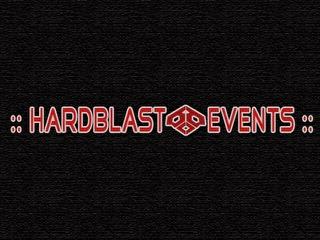Hardblast Events (afbeelding)