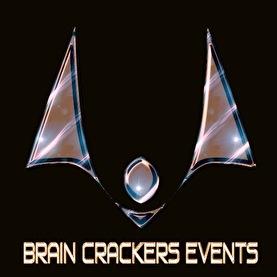 Brain Cracker Events (afbeelding)