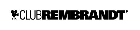Club Rembrandt (afbeelding)