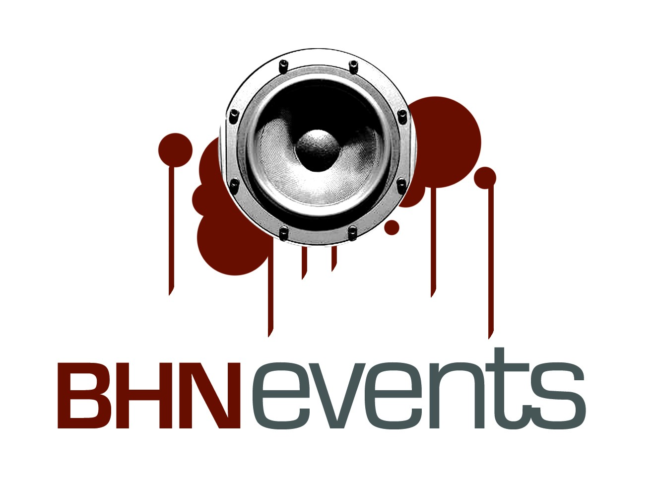 BHN events (afbeelding)