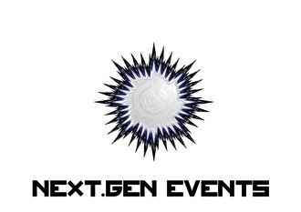 Next.gen events (afbeelding)