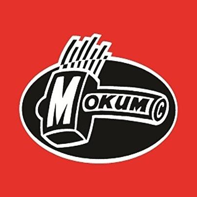 afbeelding Mokum Records