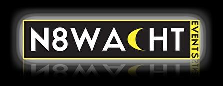 Nachtwacht Events (afbeelding)