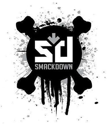 afbeelding Smackdown