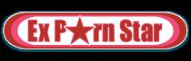 Ex Porn Star (afbeelding)