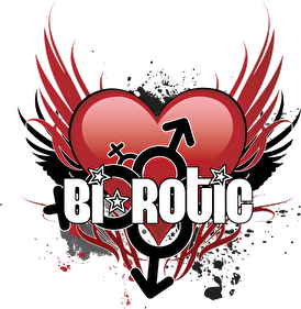 Bi-Rotic (afbeelding)