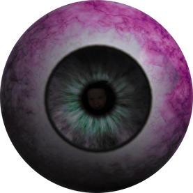 Terror Eyes Events (afbeelding)
