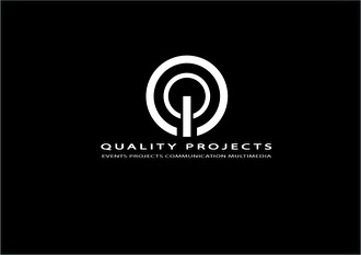 Quality Projects BV (afbeelding)