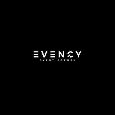 afbeelding Evency