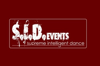 S.i.D. Events (afbeelding)