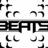 X-Beats (afbeelding)