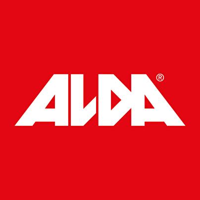 afbeelding ALDA