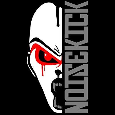 afbeelding Noisekick Producties