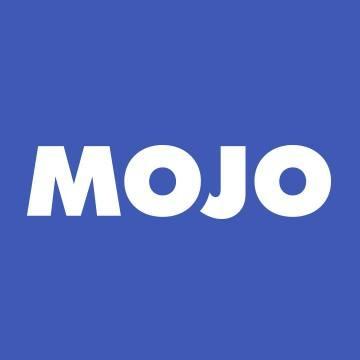 MOJO (afbeelding)