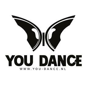 You-Dance (afbeelding)