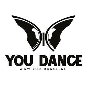 You-Dance (afbeelding)