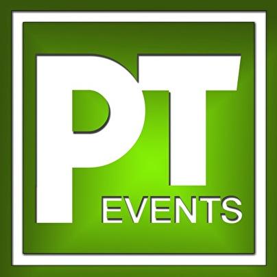 afbeelding PT Events