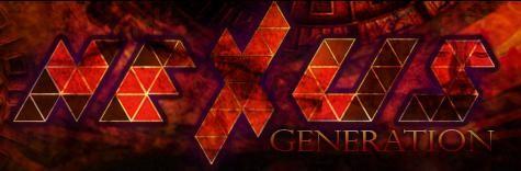 Nexus Generation (afbeelding)