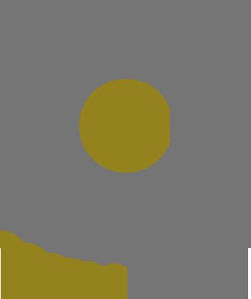 Cosmodance (afbeelding)