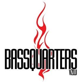 BassQuarters vzw (image)