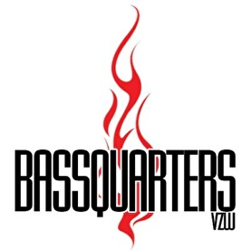 BassQuarters vzw (afbeelding)