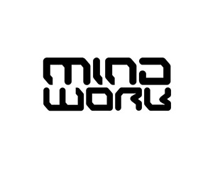 afbeelding Mindwork-events