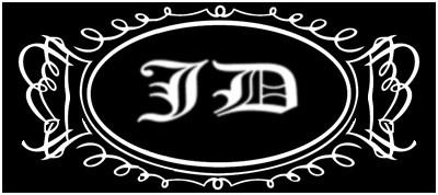 JD Bookings & Events (afbeelding)