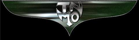 TNMO (afbeelding)