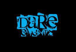 DARE Events (afbeelding)