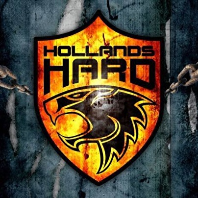 afbeelding Hollands Hard